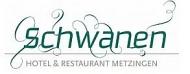 Hotel-Restaurant Schwanen - Küchenchef (m/w) für unser à la carte Restaurant