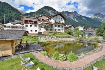 Hotel-Gasthof Traube - Service