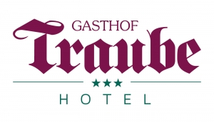 Hotel-Gasthof Traube - Commis de Rang