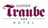 Hotel-Gasthof Traube - Springer
