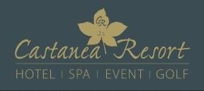 Best Western Premier Castanea Resort Hotel - Auszubildende/r  Hotelfachmann/-frau