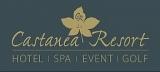 Best Western Premier Castanea Resort Hotel - Masseur (m/w)