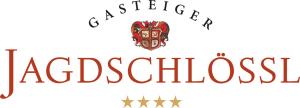 Hotel Gasteiger Jagdschlössl - Sous Chef (m/w)