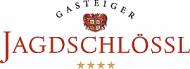 Hotel Gasteiger Jagdschlössl - Chef Patissier (m/w)