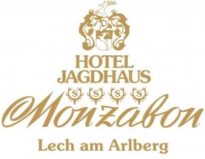 Hotel Jagdhaus Monzabon - Chef de Partie