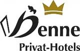 Königshof Hotel Resort 4*s - medizinischer Bademeister/ Krankenschwester (m/w) in Teilzeit bzw. nach Vereinbarung
