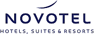 Novotel Suites Wien City Donau - Front Office Mitarbeiter