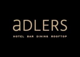 H. Ultsch - Hotel Schwarzer Adler KG -  Innsbruck
