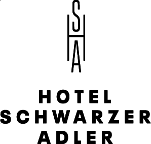 Boutique Hotel Schwarzer Adler - Teamleitung Housekeeping