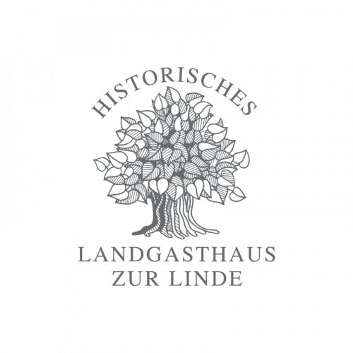 Hotelbetriebe Birgit Brune OHG Landgasthaus zur Linde  - Commis de Cusine