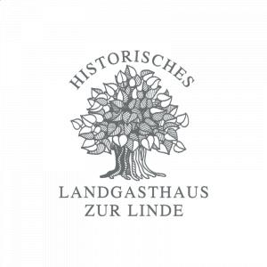 Hotelbetriebe Birgit Brune OHG Landgasthaus zur Linde  - Ausbildung Restaurantfach (m/w/d)