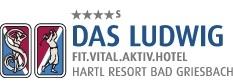 Hotel Das Ludwig - Chef de Rang (m/w)