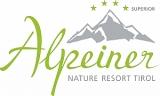 Alpeiner Nature Resort GmbH - erfahrene Rezeptionsmitarbeiterin (m/w)