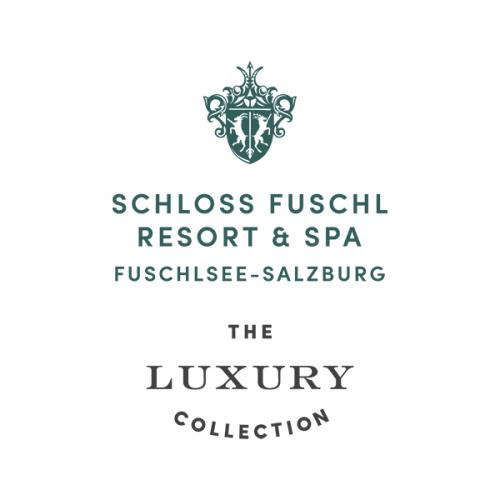 Schloss Fuschl - Chef de Partie im See Club