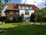 Haus am Park Spiekeroog - Hausbetreuung auf Spiekeroog