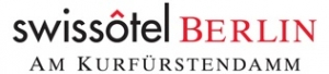 Swissôtel Berlin - Chef de Partie (m/w) Bankett