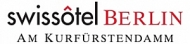 Swissôtel Berlin - Convention Sales Coordinator (m/w)