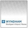 Wyndham Stuttgart Airport Messe - Empfangsmitarbeiter (m/w)