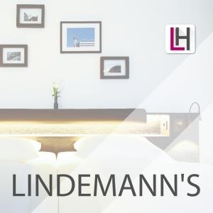 LINDEMANN'S - LIS Hausdamenassistenz