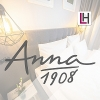Anna 1908 - Front Office Agent (m/w/d)