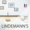 LINDEMANN'S - Night Audit (m/w/d)