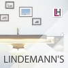 LINDEMANN'S - Hausdamenassistenz (m/w/d)