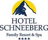 Schneeberg Hotels  - Rezeptionist/in