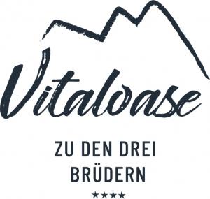 Vitaloase zu den drei Brüdern - Kellner/In