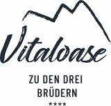 Vitaloase zu den drei Brüdern - Kellner/In mit Inkasso