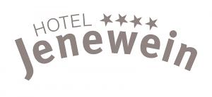 Hotel Jenewein Gurgl - Barman