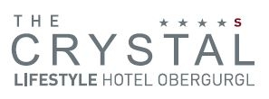 THE CRYSTAL ****S - Chef de Partie (m/w)