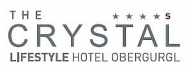 THE CRYSTAL ****S - Commis de Rang (m/w)