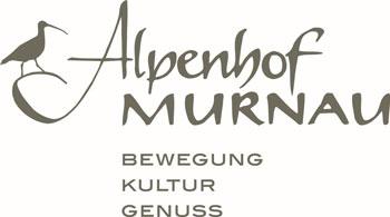 Alpenhof Murnau - Deutschland