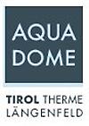 Aquadom Therme Längenfeld