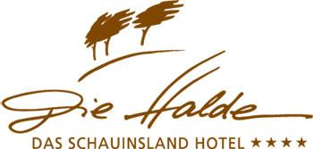 Arbeitsplatz Hotel Die Halde Nähe Freiburg
