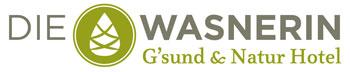 Die Wasnerin Bad Aussee Österreich