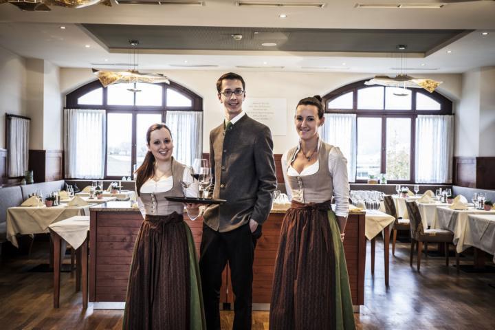 Jobs Die Wasnerin Bad Aussee Österreich