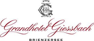 Grandhotel Giessbach - Schweiz