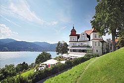 Jobs Hotel Das Tegernsee Bayern - Deutschland
