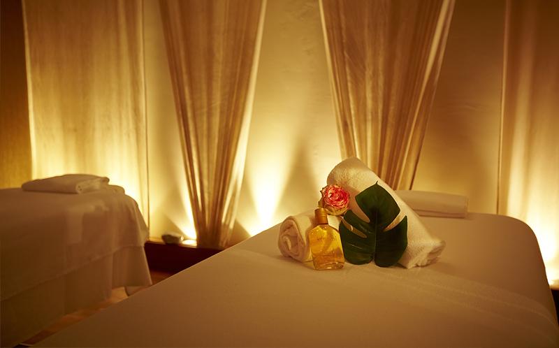 Stellenangebot Hotel Lenkerhof Schweiz