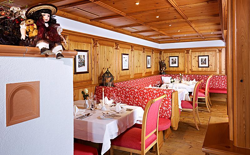 Jobs Hotel Seespitz Ischgl Österreich