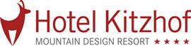Hotel Kitzhof Kitzbühel