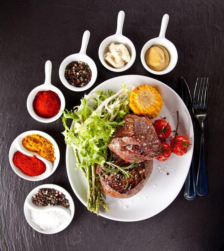Kulinarium Austria - Köche und Kochverbände