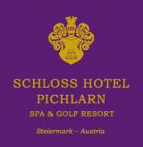 Schloss Pichlarn Steiermark