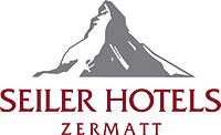 Seiler Hotels Zermatt