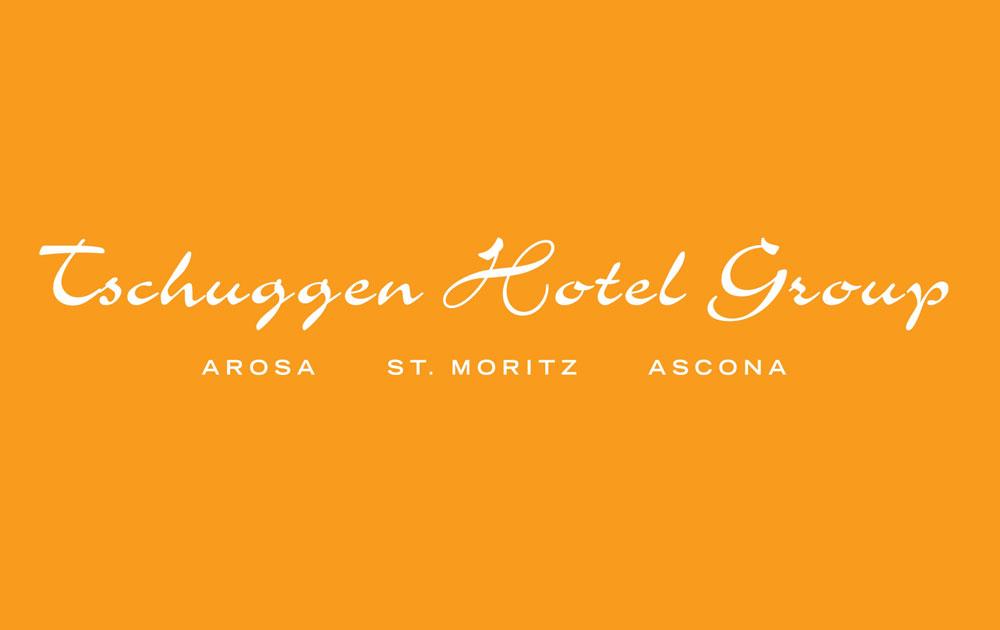 Jobs Tschuggen Group Schweiz